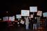 Митинги как рассадник гриппа (декабрь 2011 года)