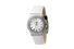 Часы Swatch 007 Villain Collection