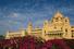 Umaid Bhawan Palace Jodhpur (Джодхпур, Индия)
