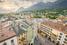 Инсбрук (Австрия)