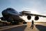 Ил-76МД-90А — военно-транспортный самолет, также известный как Ил-476. Новая реинкарнация Ил-76. Производство развернуто на заводе Авиастар. Новинка МАКС
