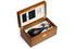 Портвейн Scion 1855 года (£2042)