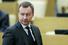 7. Денис Вороненков (КПРФ), член комитета по безопасности и противодействию коррупции