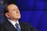 «Вперед, Италия» Сильвио Берлускони