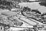 Олимпийская деревня (Лейк-Плэсид)