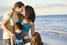 Правило седьмое: в отношениях родителей есть часть, в которой ребенок не участвует