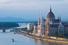 7. Будапешт (Венгрия)