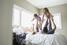 Открытость, жизнерадостность, достоинство: любите и уважайте своего ребенка