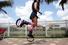 Прыжковый фитнес — Kangoo Jumping
