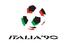 Чемпионат мира 1990 года в Италии