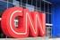 Телеканал CNN об убийстве Барака Обамы