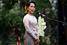 До Аун Сан Су Чжи (Бирма)