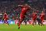 7. Bayern Munich