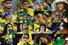 В Бразилии сегодня неофициальный национальный траур