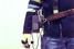 Сенсорный костюм
