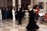 Вечернее платье принцессы Дианы