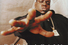Notorious B.I.G. «Life After Death»
