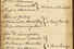 Заметки Джона Лансинга о первом конституционном конвенте США