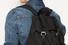Рюкзак Asos — £35