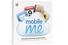 MobileMe: приложение, научившее Джобса самокритике. 2008 год