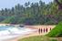 7. Шри-Ланка