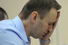 Абсурд обвинения: над чем смеется Навальный