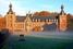 Левенский католический университет