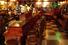 Sean's Bar (Дублин, Ирландия)