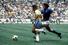 IX Чемпионат мира по футболу (1970 год, Мексика)