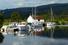 Каледонский канал (Шотландия)
