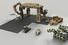 Модульный робот Roombots