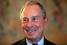 Майкл Блумберг, мэр Нью-Йорка (ноябрь 2002-го - январь 2014 года)