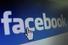 Facebook-торговля