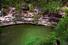 Колодец смерти (Чичен-Ица, Мексика)