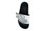 Adidas Originals by Jeremy Scott, €57