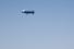 Полет над Бейкерсфилдом