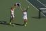 Федерация тенниса России