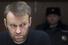 Алексей Навальный и честные выборы