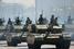 Проход военной техники