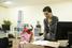 Тренинг для лидеров: как найти баланс между работой и личной жизнью