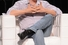 Питер Тиль: миллиардер, создающий идеальное общество