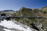 Stelvio Pass (Италия)