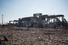 Аэропорт в Луганске. Во время войны