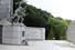 Мемориальный зал высадки в Инчхоне (Инчхон, Южная Корея)