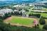 Политехническая школа, Франция