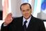 «Вперед, Италия» (Италия) — Сильвио Берлускони