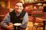 Боб Фиш, 46 лет: при расширении потерял живую связь с клиентами