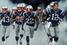 8. New England Patriots