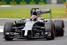 2. McLaren