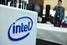 13. Intel